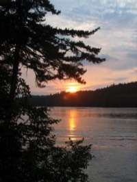 Adirondack Mountains Bed & Breakfast
